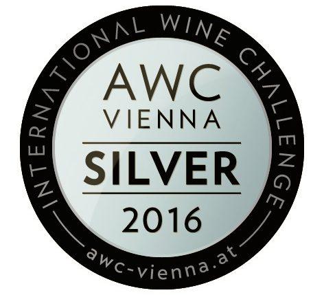 AWC_120705_Medaillen_Final_neuesA