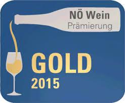 NOE-Wein-gold